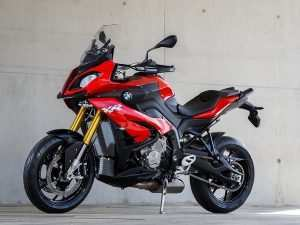 80 A 2019 Bmw S1000Xr Review and Release date