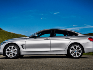 80 A 2020 BMW 5 Series Release Date Pictures