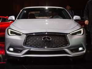 80 A 2020 Infiniti Q60 Price Price Design and Review