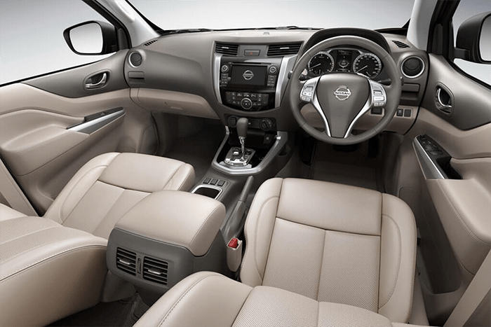 80 A 2020 Nissan Frontier Release Date Exterior