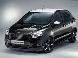 80 A Ford Ka 2020 Release Date and Concept
