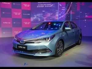 80 A Toyota New Shape 2020 Price