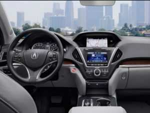 80 A When Will 2020 Acura Rdx Be Released Reviews