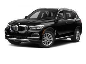 80 All New 2019 Bmw For Sale Model
