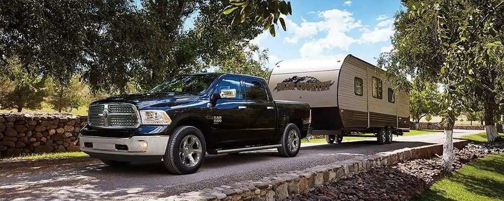 80 All New 2019 Dodge 1500 Towing Capacity Release Date