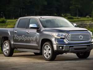 80 All New 2019 Toyota Diesel Spesification