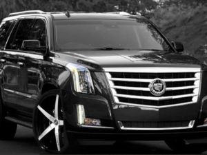 80 All New 2020 Cadillac Escalade White Prices