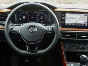 80 All New 2020 Vw Polo Configurations