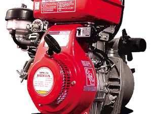 80 All New Honda Water Pump Wsk 2020 Ratings