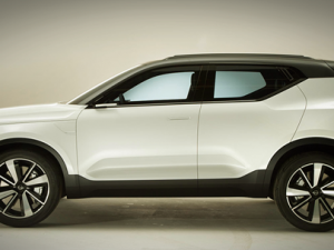 80 All New Volvo Xc40 2020 Release Date Rumors