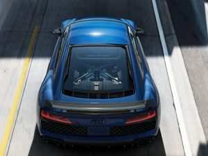 80 Best 2020 Audi R8 For Sale Pictures