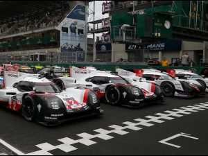80 Best BMW Lmp1 2020 Picture