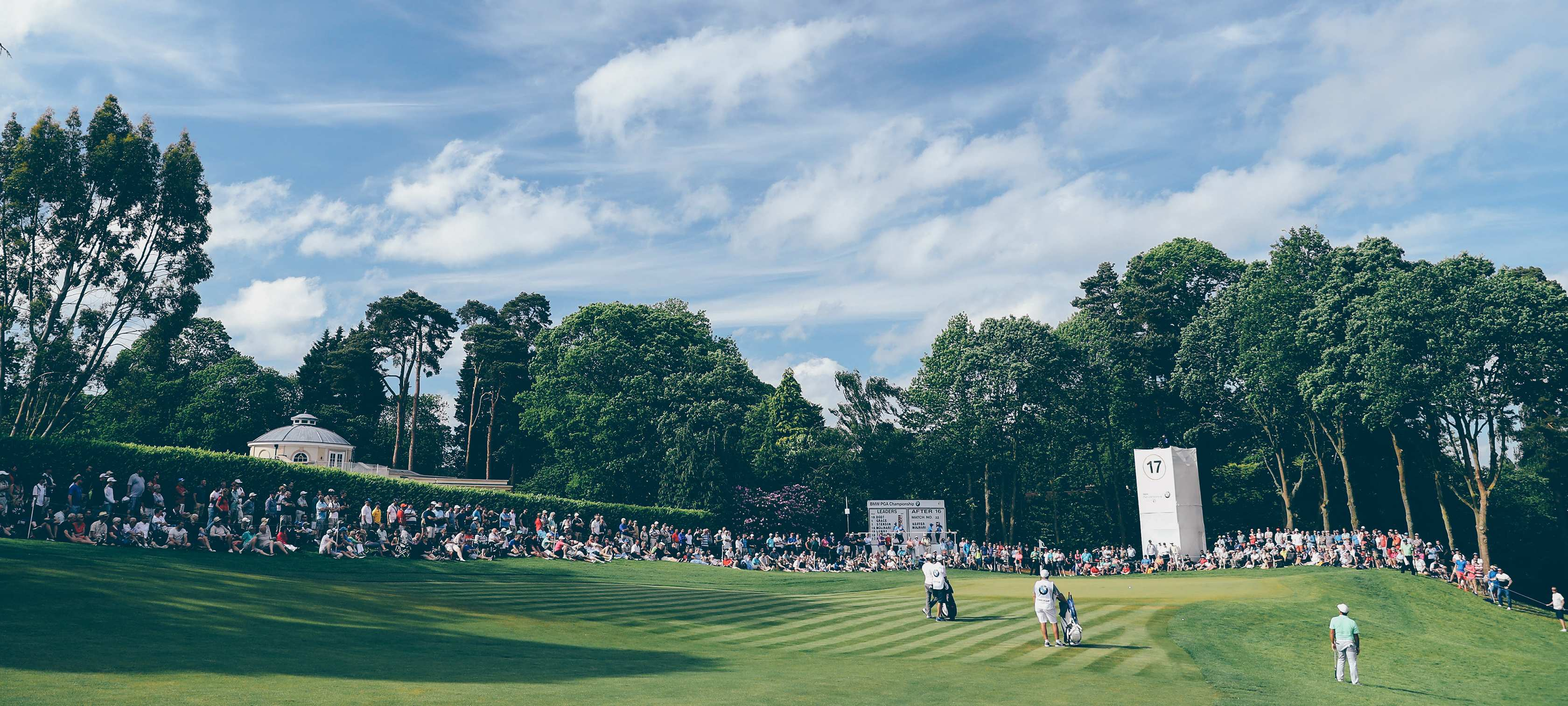80 Best BMW Pga Championship 2020 New Review