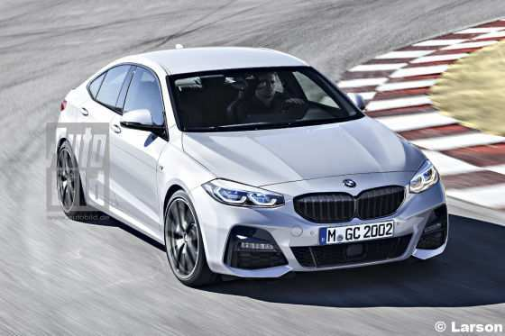 80 Best Bmw 2020 Autobild Price Design and Review