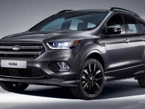 80 Best Ford Kuga 2020 Release Date History