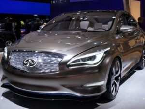80 Best Infiniti 2020 Vehicles Style