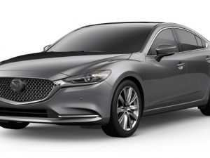 80 Best Mazda 6 2019 White Price