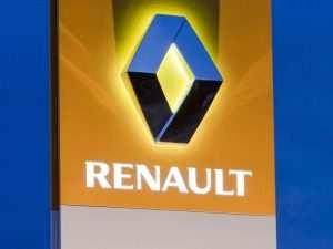80 Best Renault Strategie 2020 Performance and New Engine