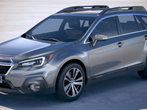 80 Best Subaru Forester 2020 Australia New Model and Performance