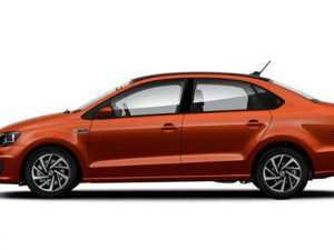 80 Best Volkswagen Vento 2020 India Model