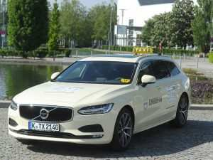 80 Best Volvo News 2019 Ratings