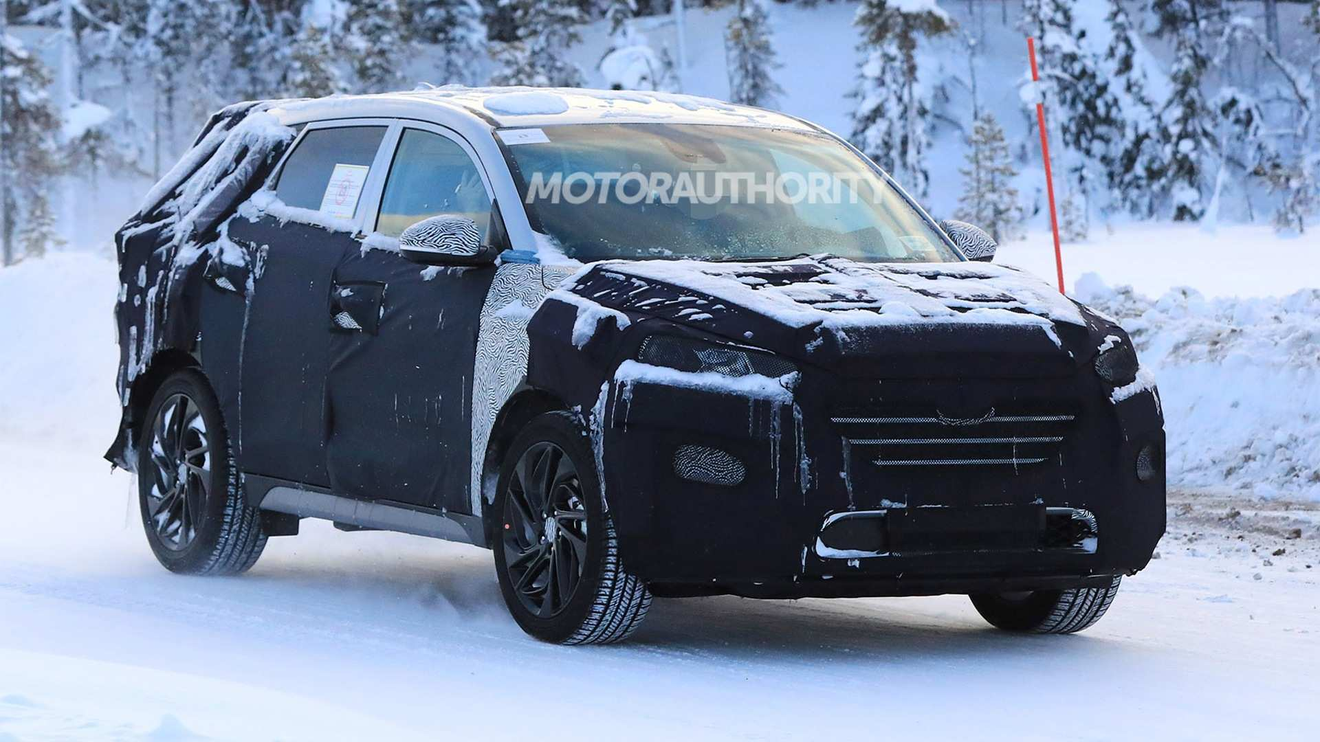 80 Best When Do 2020 Hyundai S Come Out Overview