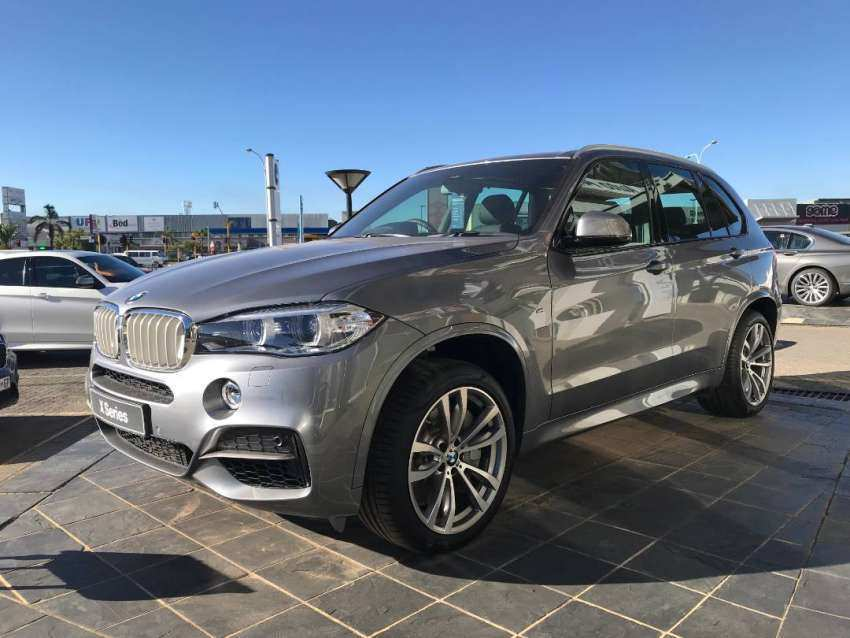 80 New 2019 Bmw Bakkie Performance And New Engine