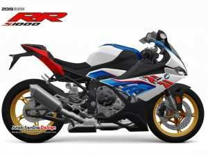 80 New 2019 Bmw S1000R Prices