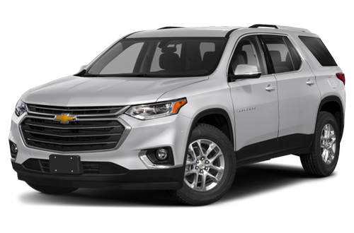 80 New Chevrolet Hybrid Models 2020 Review