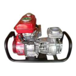 80 New Honda Water Pump Wsk 2020 Ratings