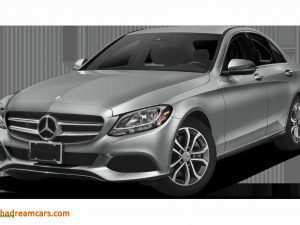 80 New Ml Mercedes 2019 Style