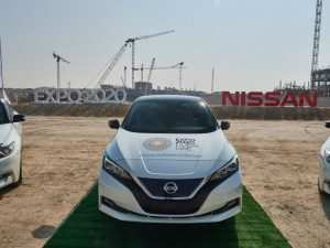 80 New Nissan Dubai 2020 Redesign and Concept