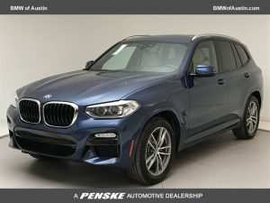 80 The 2019 Bmw For Sale Redesign and Review