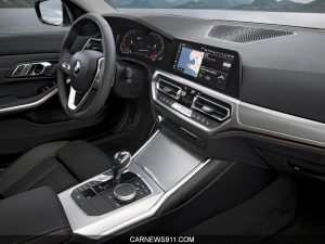 80 The Best 2019 Bmw 3 Series Manual Transmission Price Design and Review