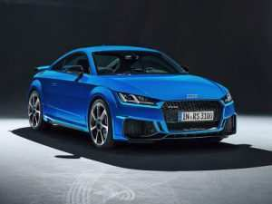 80 The Best Audi Tt Rs 2020 Pricing