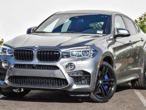 80 The Best BMW Usa 2020 Rumors