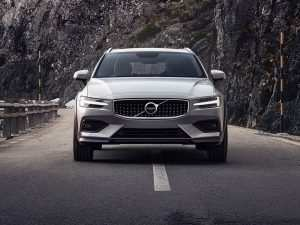 80 The Best Volvo 2020 Car Release Date and Concept