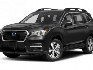 81 A 2019 Subaru Ascent Engine Specs Style