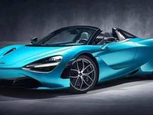 81 All New 2019 Mclaren Specs and Review