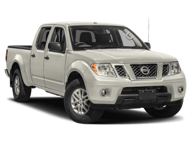 81 All New 2019 Nissan Pickup Performance