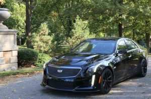 81 All New Cadillac Ats V 2020 Exterior and Interior