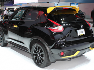 81 All New Nissan Juke 2020 Price Research New