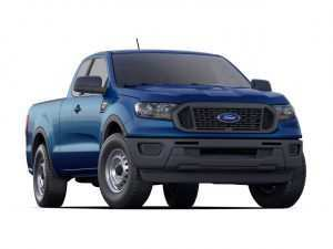 81 Best 2019 2 Door Ford Ranger Pictures