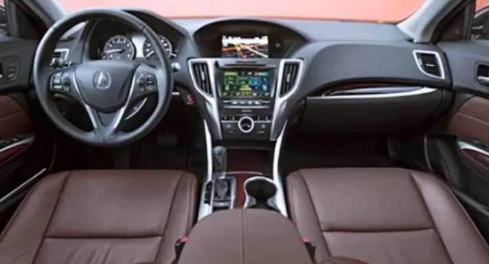 81 Best 2020 Acura Tlx Type S Price Reviews