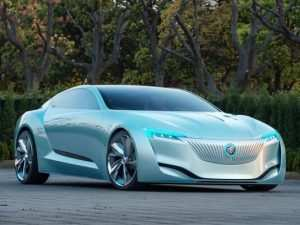 81 Best 2020 Buick Cars New Concept
