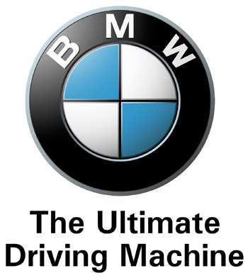81 Best BMW Bursary 2020 New Review