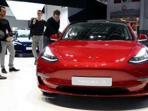 81 Best Tesla 2020 Stock Price New Concept