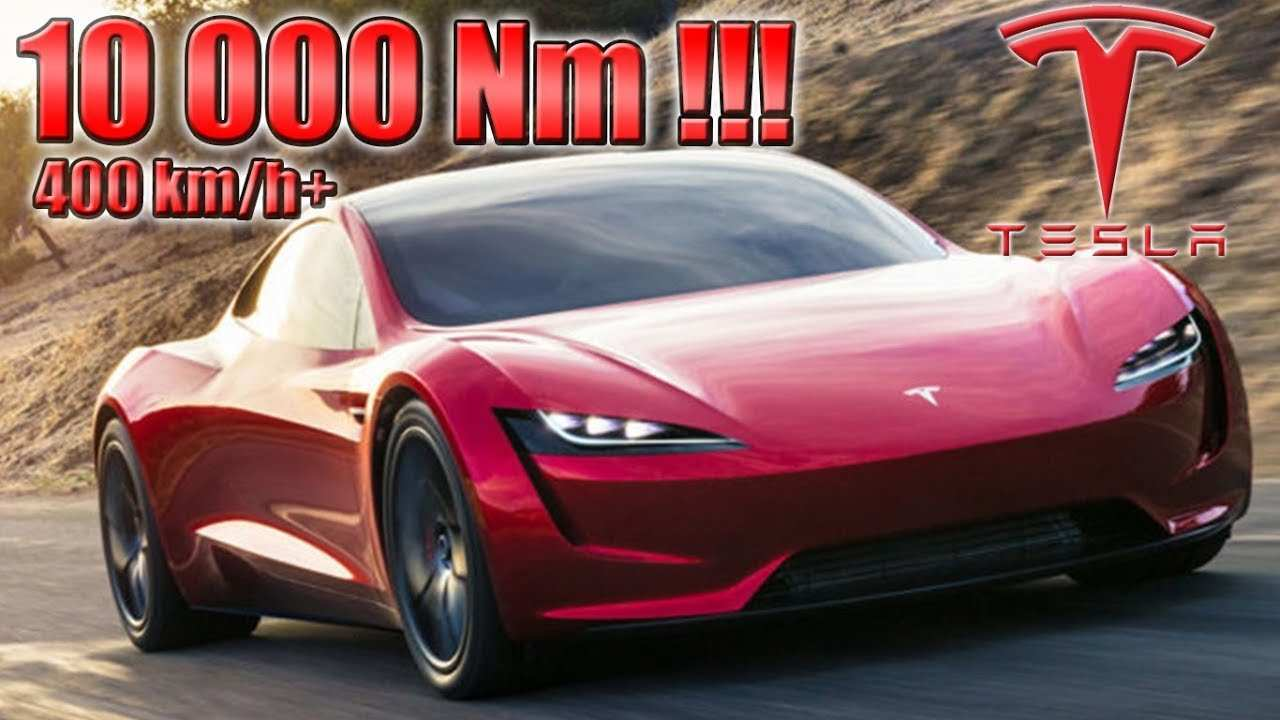81 Best Tesla 2020 Youtube Exterior And Interior
