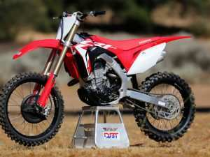 81 New 2019 Honda Dirt Bikes Release Date and Concept