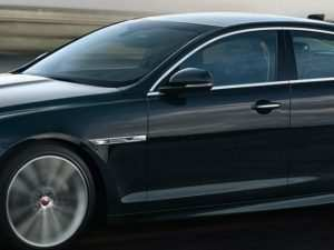 81 New 2019 Jaguar Lineup New Model and Performance
